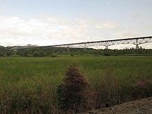 Rip Van Winkle Bridge 2017.jpg
