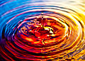 Ripple effect on water.jpg