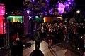 Rise Up! And Dance Premierenfeier Wien 04 Luminance.jpg