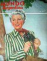Rita Hayworth Mundo Argentino 1948.jpg