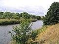 River Calder - geograph.org.uk - 39759.jpg