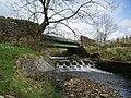 River Don - geograph.org.uk - 772101.jpg