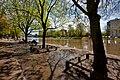 River Ouse, York - panoramio (2).jpg