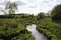 River Wreake - geograph.org.uk - 1283823.jpg