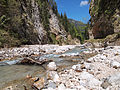 River in Triglav National Park.jpg