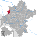 Roßdorf in SM.png
