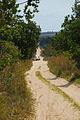 Road Maputo to Ponta do Ouro (8542187676).jpg