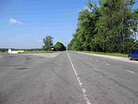 Road P-05 Netishyn.jpg