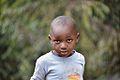 Roadside Boy, Uganda (15232207538).jpg