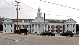 Roane-county-tennessee-courthouse1.jpg