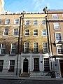 Robert & Horace Walpole site.jpg