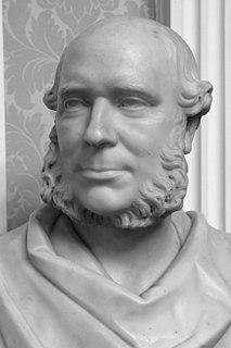 William Brodie (sculptor) Scottish sculptor