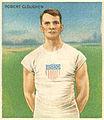 Robert Cloughen Mecca card front.jpg