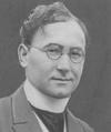 Robert Gajda.png