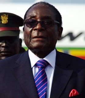 2008 Zimbabwean general election election