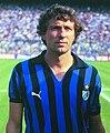 Roberto Mozzini (Inter).jpg