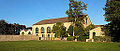 Roble Gym Stanford April 2013 002.jpg
