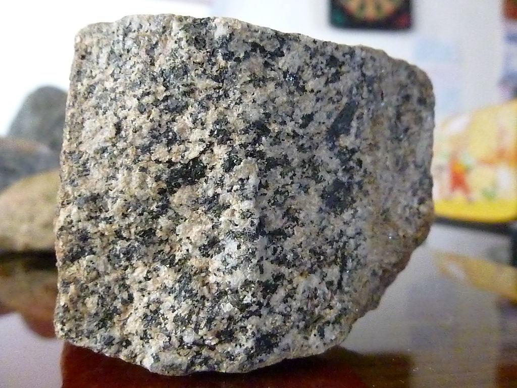 Archivo roca granito jpg wikipedia la enciclopedia libre for Piedra de granito