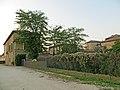 Rocca Sanvitale (Sala Baganza) - ala ovest 2 2019-09-16.jpg