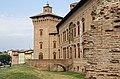Rocca dei Boiardo-facciata principale.jpg