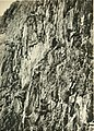 Rock-climbing in North Wales (1906) (14762124184).jpg