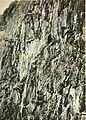 Rock-climbing in North Wales (1906) (14762124184).jpg