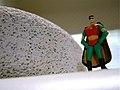 Rock 'n' Robin (3622877186).jpg