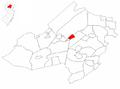 Rockaway, Morris County, New Jersey.png