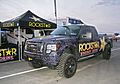Rockstar Ford F-150 New Jersey Round 3 2010 001.jpg