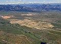Rocky Flats After (7753489980).jpg