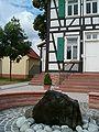 Rodgau Sprudelstein.jpg