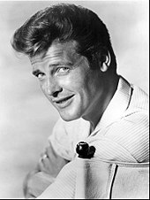 Dont Shoot >> Roger Moore — Wikipédia