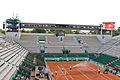 Roland-Garros 2012-IMG 3806.jpg