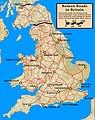 Roman.Britain.roads.jpg