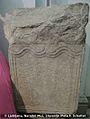 Roman Inscription in Ljubljana, Nar. Muz. Slov., Slovenia (EDH - F030860).jpeg