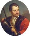 Roman Sanguszko 1.PNG