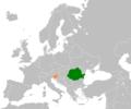 Romania Slovenia Locator.png