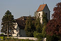 Romanshorn-Alte-Kirche.jpg