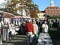 Romford Market - geograph.org.uk - 271991.jpg