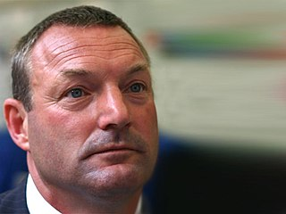 Ron Jans Dutch footballer and manager