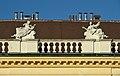 Roof decoration of Schönbrunn palace 08.jpg