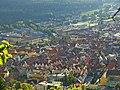 Roofs of Ebingen - panoramio.jpg