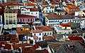 Roofs of Nafplio, Greece - panoramio.jpg