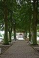 Rooms-Katholieke begraafplaats Oudewater (1).jpg