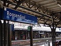 Roosendaal Railway Station, The Netherlands (3).JPG