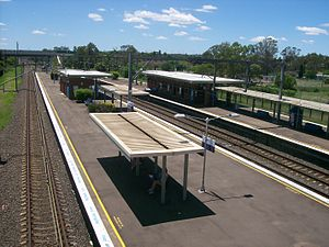 Rooty Hill railway station platforms south.jpg