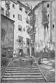 Roque Gameiro (Lisboa Velha, n.º 79) Rua da Galé (Alfama).png