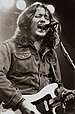 Rory gallagher 1982