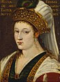 Rosa, Consort of Suleiman, Emperor of the Turks.jpg