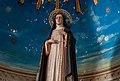 Rosa de Lima en la Basílica de la Chiquinquira.jpg